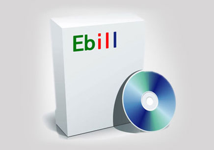 Ebill Software